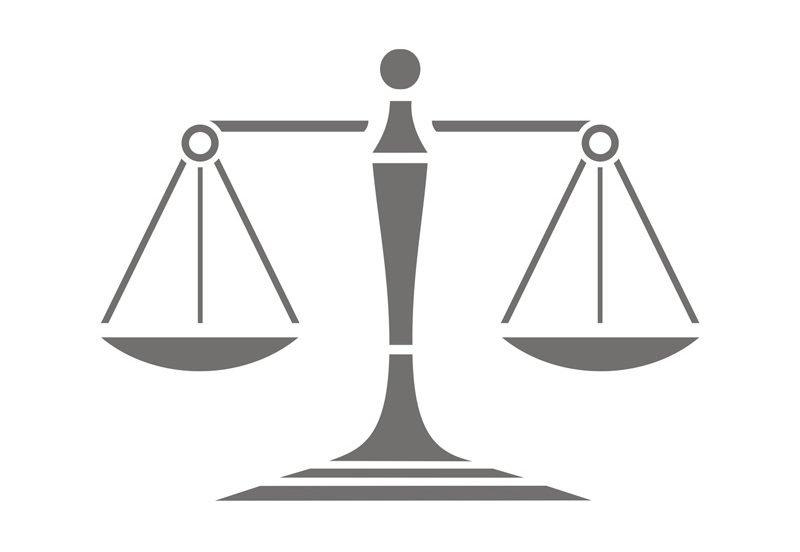 Aufklärung | Beratung | Auskunft