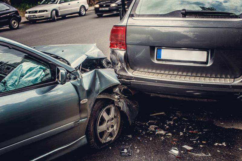 """Verhalten bei Unfällen – """"Das müssen Sie wissen"""""""