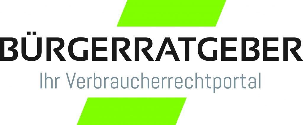 Buergerratgeber Logo