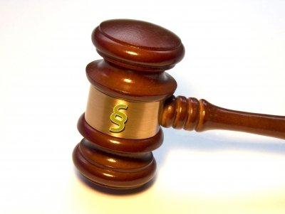 Gesetzliche Neuregelungen November 2017