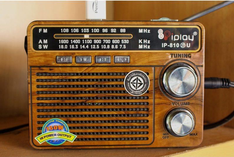 Rundfunkbeitrag verfassungswidrig