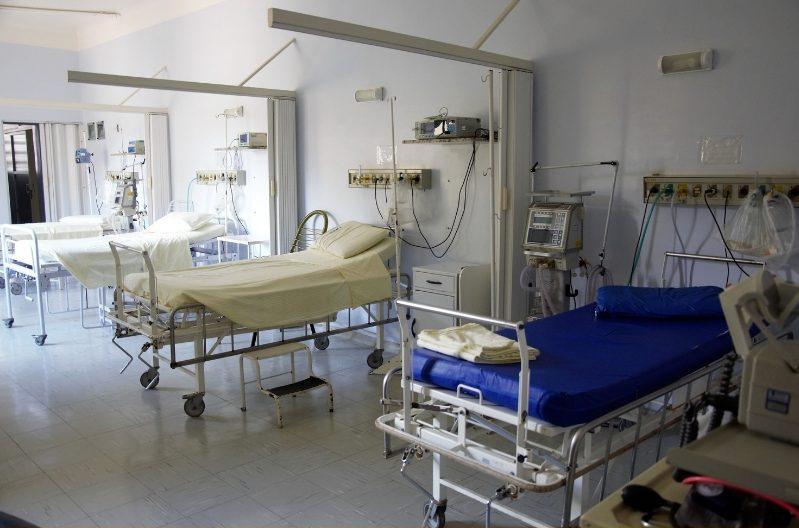 Ohne Überweisung ins Krankenhaus – ist dies möglich?
