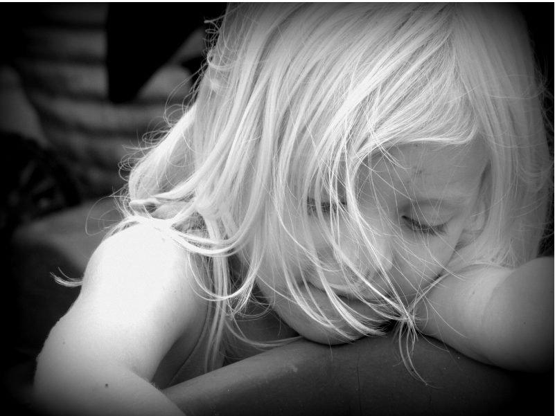 Geschützt: Mehrbedarf und Sonderbedarf beim Kindesunterhalt