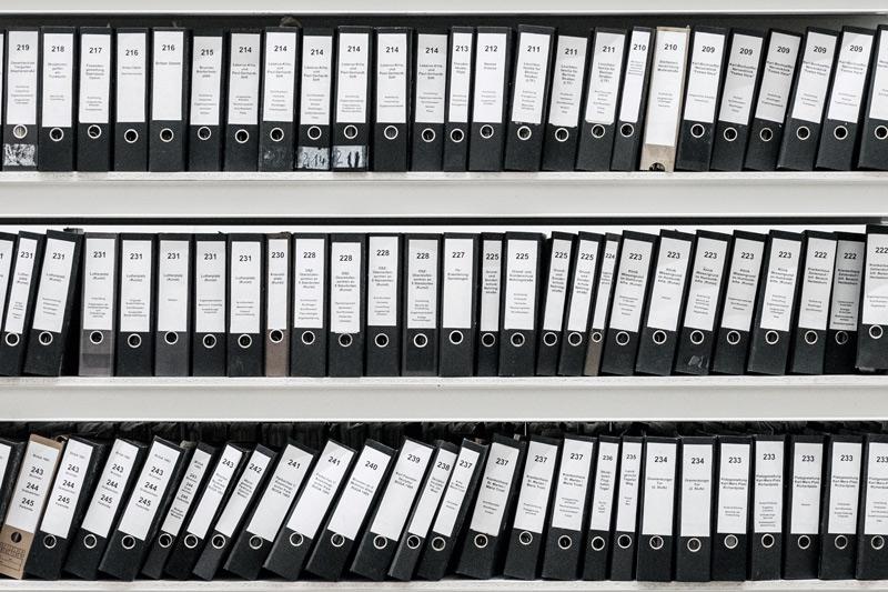 Gesetzliche Neuregelungen 2018 – Teil 2